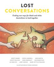 lost_conversations_front_cover_200x250_for_apo